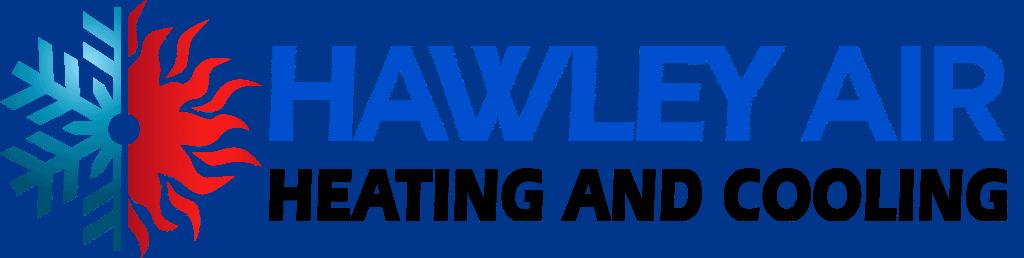 haw logo.